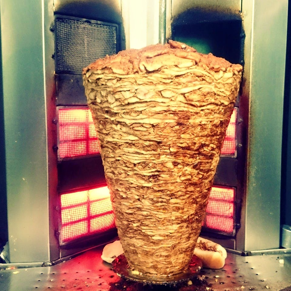 image - Shawarma Platters To Bagara Dalcha: You've Got To Eat At These Mehdipatnam Restaurants