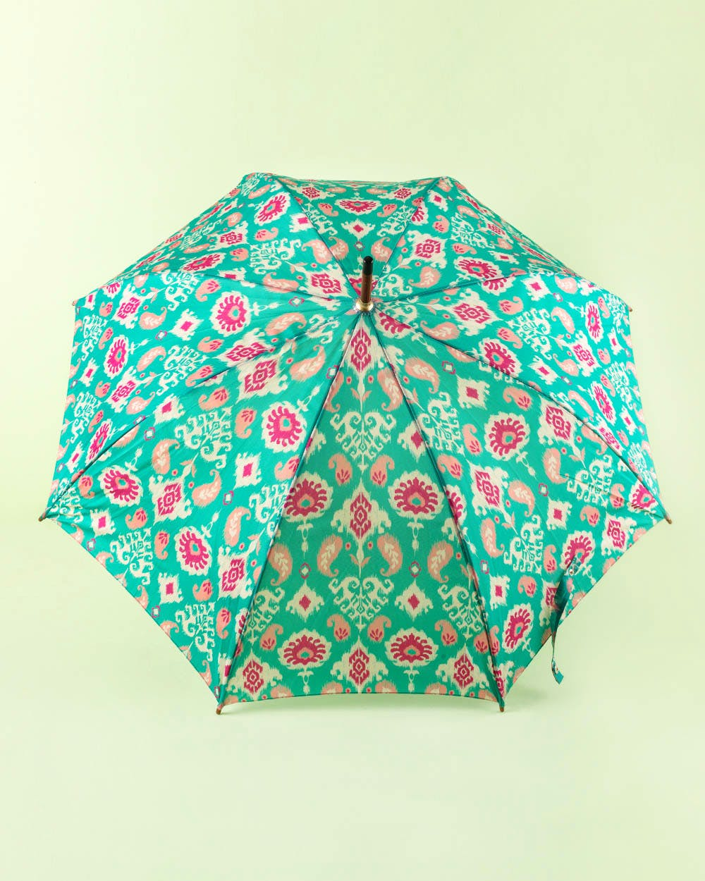 Image result for chumbak umbrella