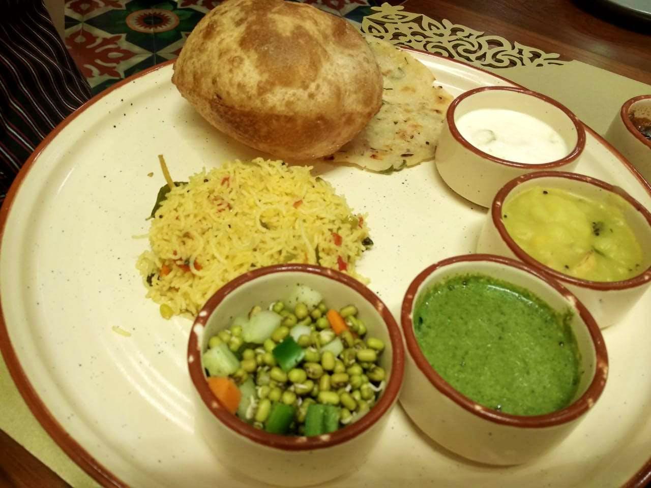 Dish,Food,Cuisine,Ingredient,Meal,Produce,Comfort food,Vegetarian food,Lunch,Indian cuisine
