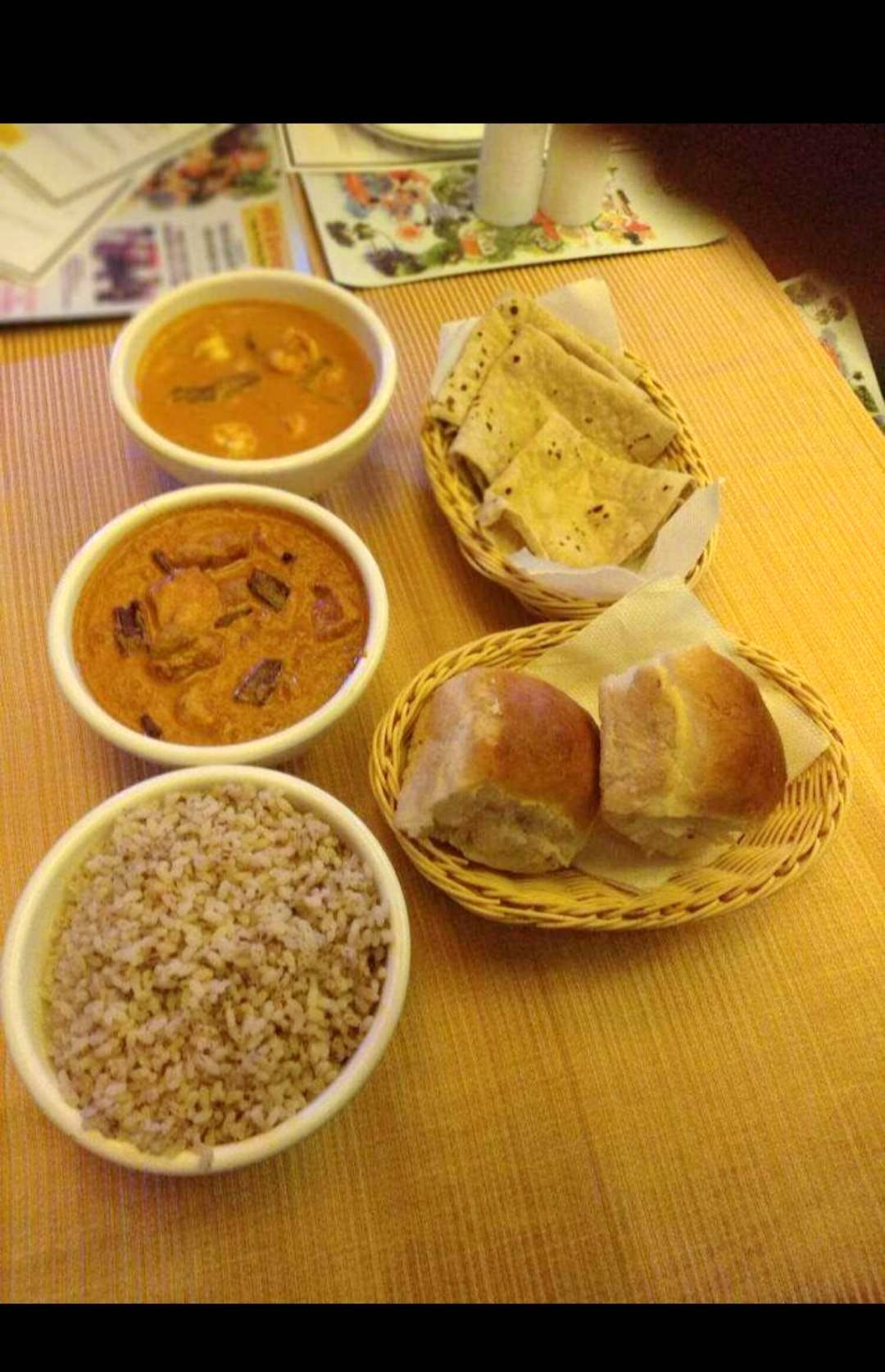 Dish,Food,Cuisine,Ingredient,Meal,Indian cuisine,Produce,Curry,Recipe,Rajasthani cuisine
