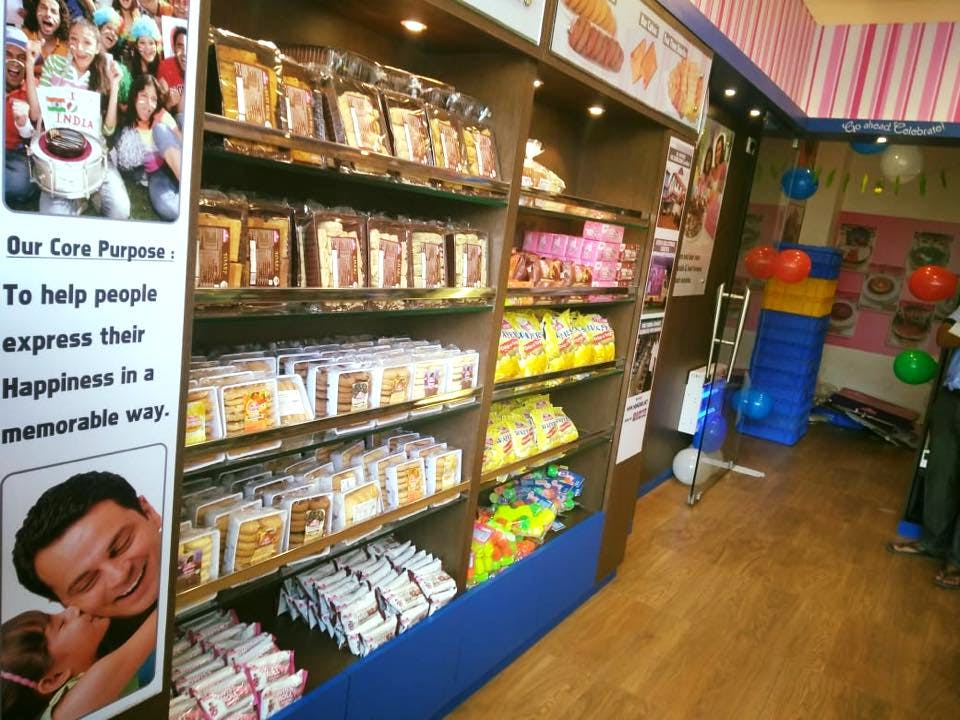 Product,Retail,Convenience store,Convenience food,Grocery store,Supermarket,Building,Customer,Outlet store,Trade