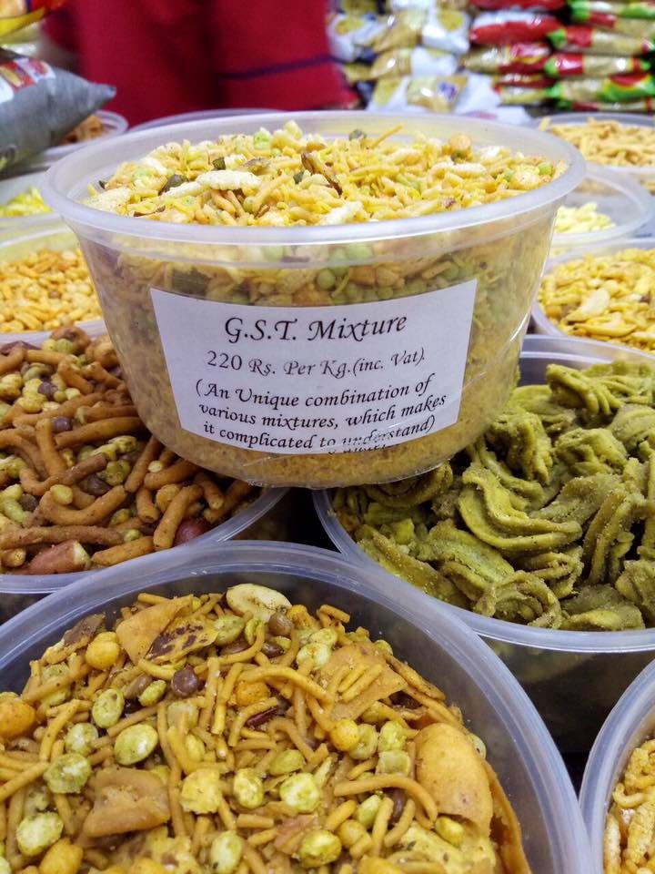 Food,Cuisine,Dish,Snack,Ingredient,Bombay mix,Meal,Produce,Mixture,Plant