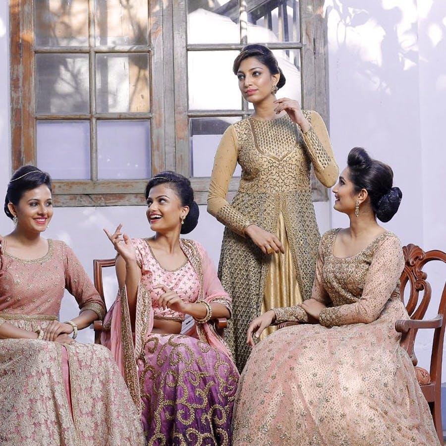 image - Fatiz Bridal Emporio