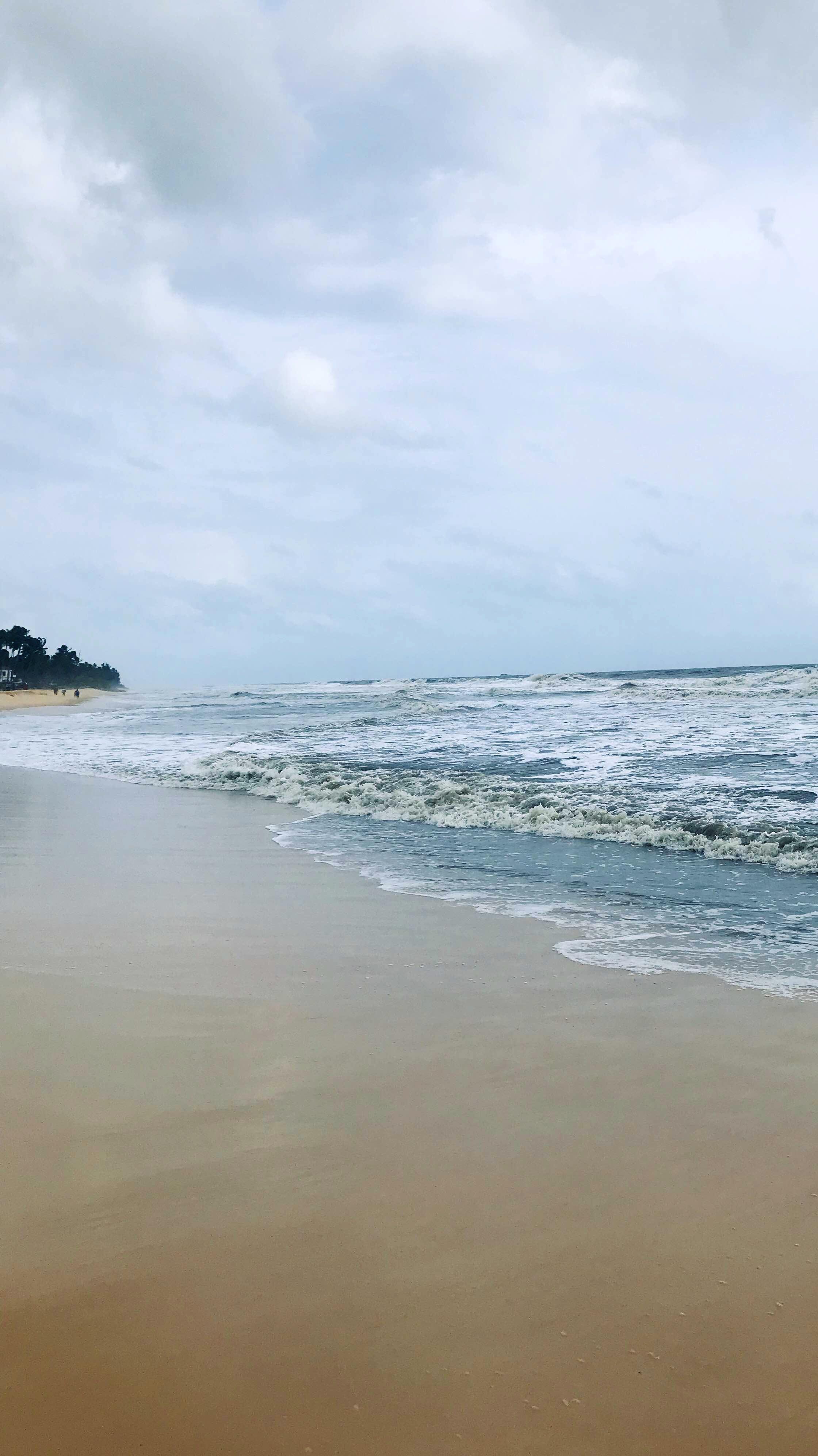 Kaup Beach: A Heavenly Beach In Mangalore