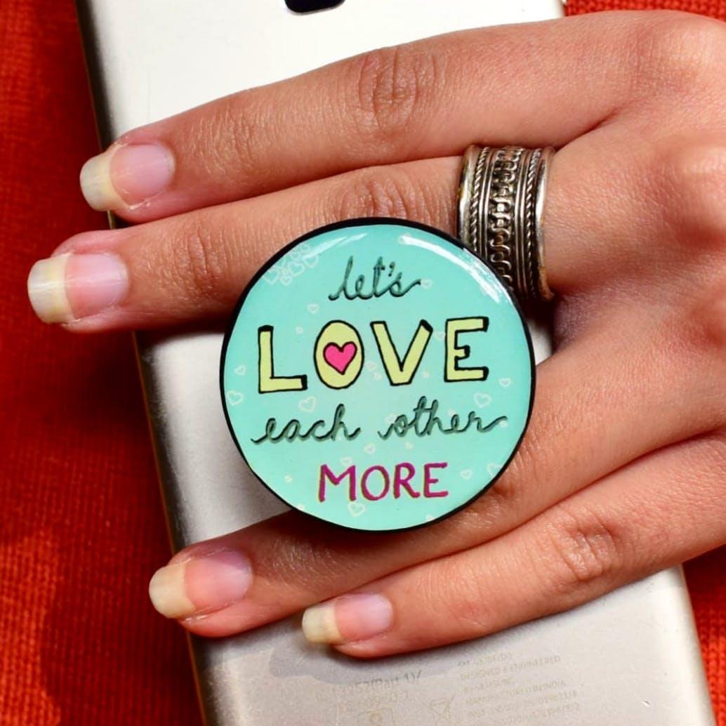 Nail,Finger,Green,Nail polish,Nail care,Hand,Turquoise,Text,Manicure,Ring