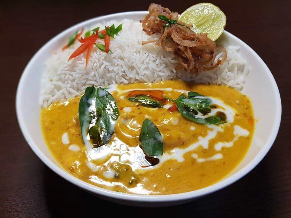Dish,Food,Curry,Cuisine,Yellow curry,Ingredient,Produce,Rice and curry,Red curry,Japanese curry