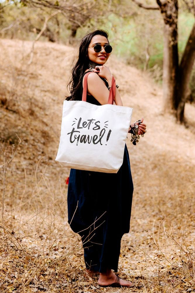 image - Shop These Best-Selling Bags, At Under INR 1000