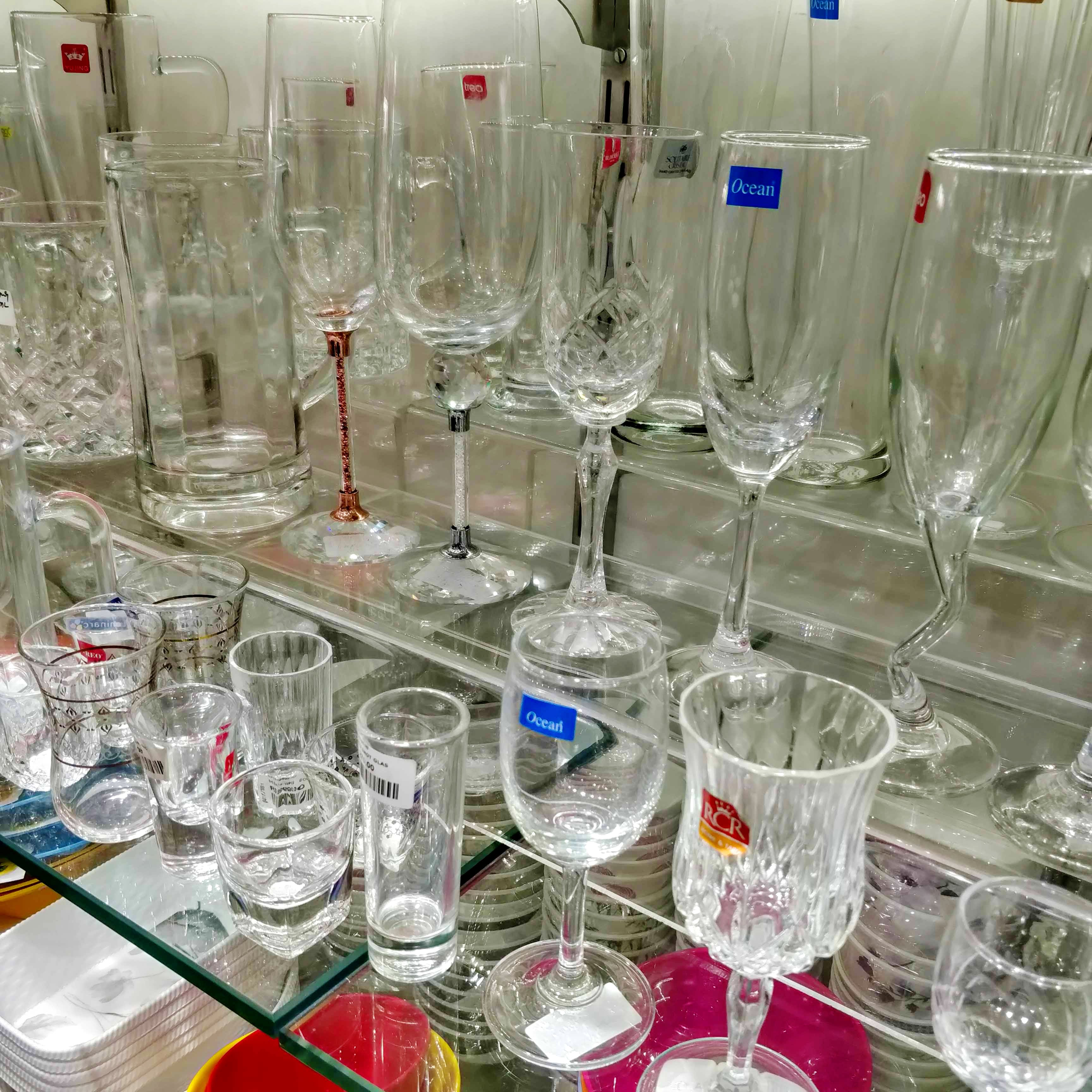Glassrie Home Decor Stores In Kothrud Pune Lbb Pune