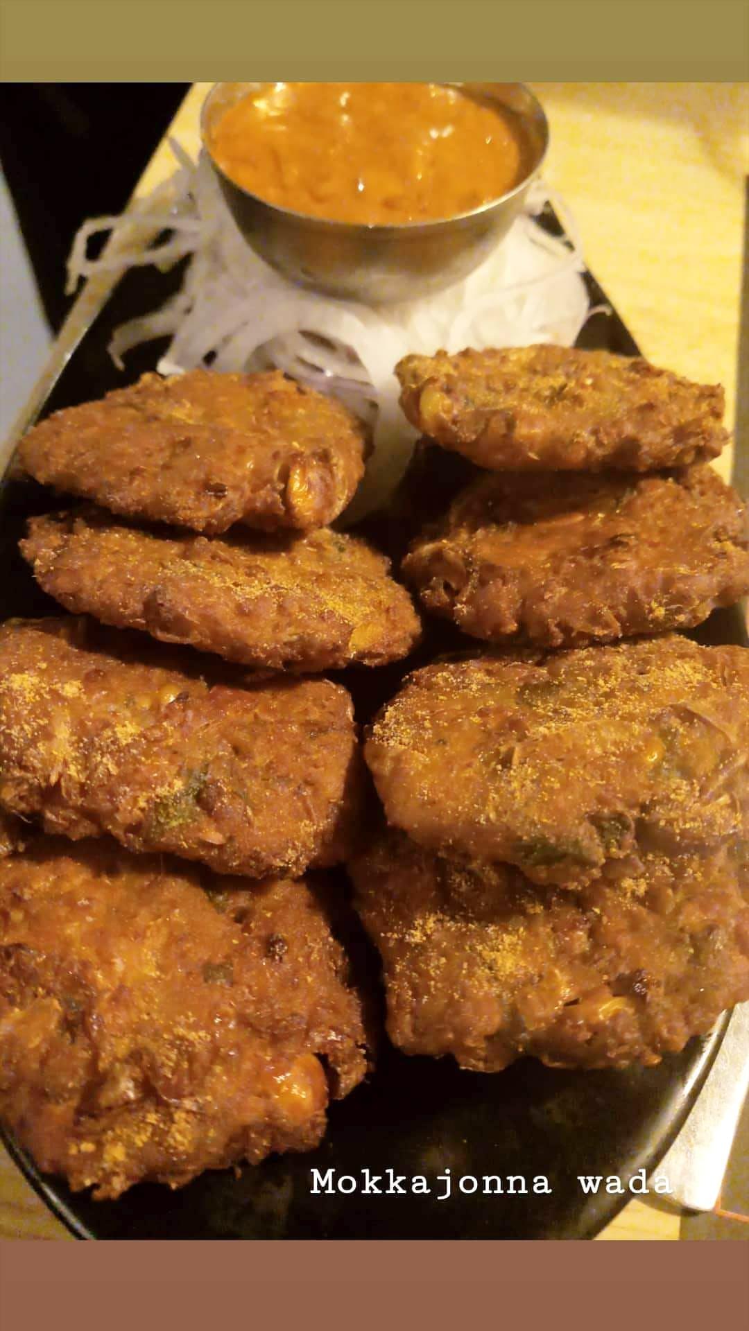 Dish,Food,Cuisine,Shami kebab,Ingredient,Fried food,Mititei,Kofta,Produce,Kofte kebab