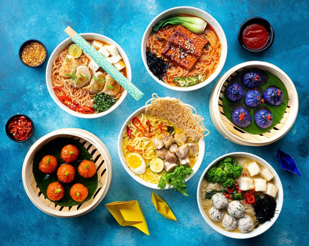 Dish,Food,Cuisine,Meal,Ingredient,Comfort food,Lunch,Chinese food,Produce,Vegetarian food