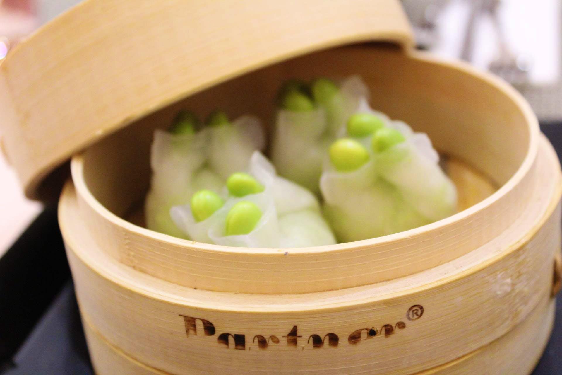 Dim sum,Food,Dish,Cuisine,Jiaozi,Food steamer,Shumai,Ingredient,Chinese food,Dumpling