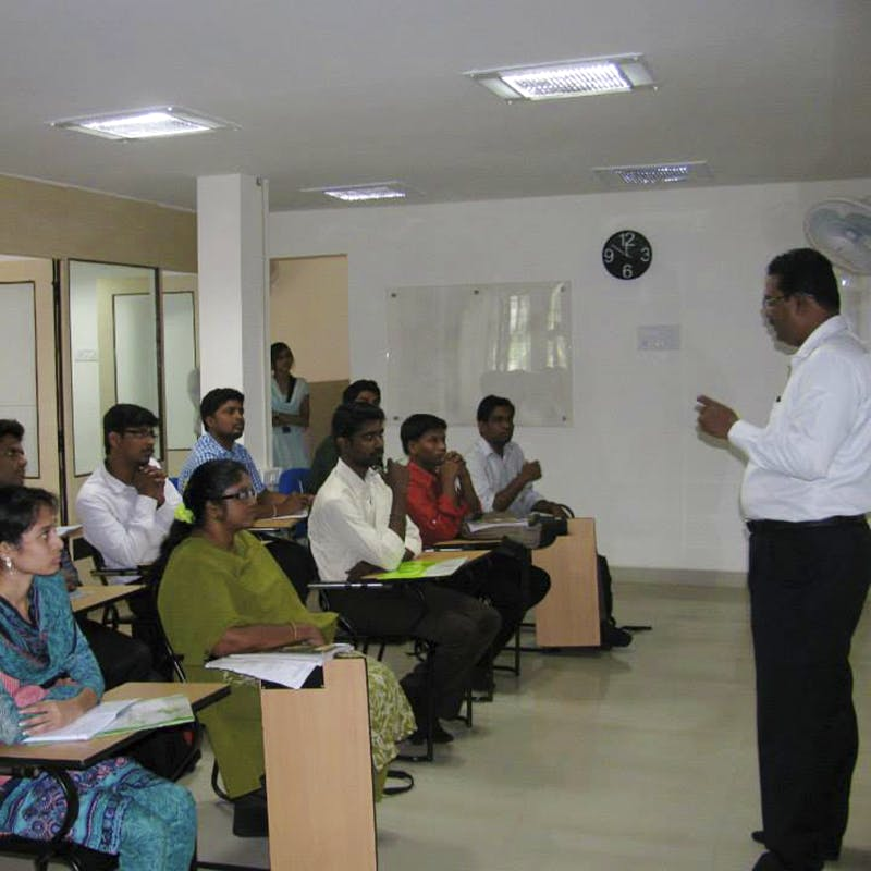 Job,Training,Event,Room,Service,Course,Classroom,Office,Collaboration,Learning