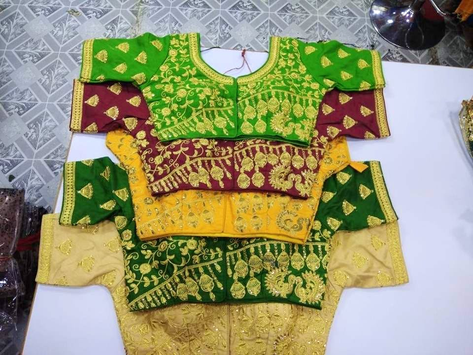Clothing,Green,Product,Yellow,Pattern,Pattern,Textile,Design,Sleeve,Baby & toddler clothing