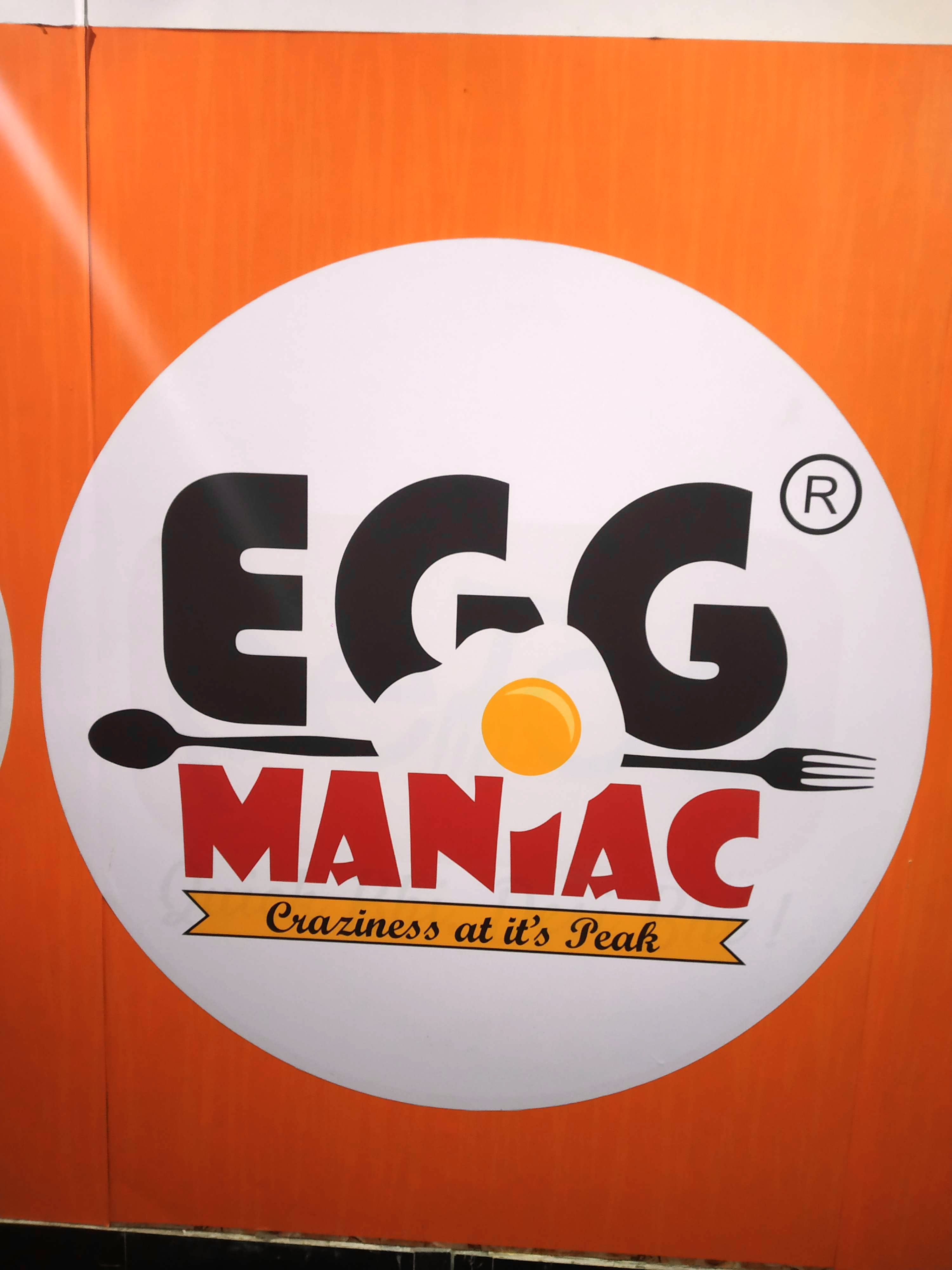 For The Love Of Eggs, Here Is Where Eggiterians Can Crack For Delicious Food