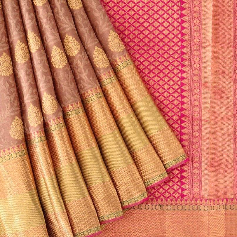 Wood,Textile,Peach,Beige