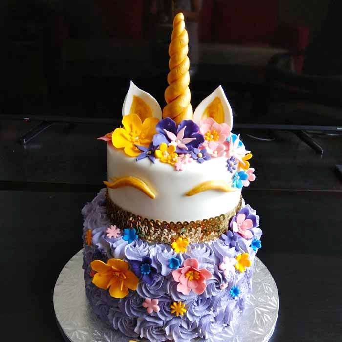 image - These Customised Cake Bakeries In Pune Are Turning Sweet Ideas Into Reality