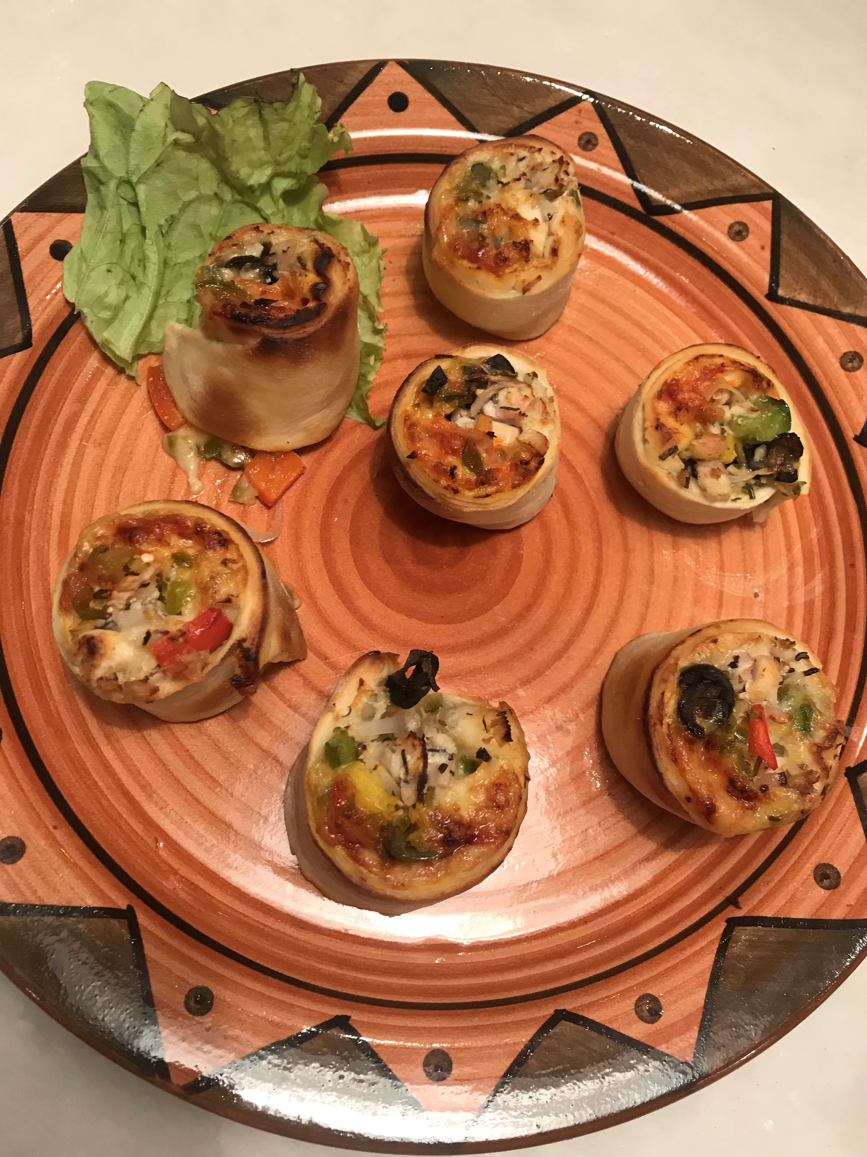 Dish,Food,Cuisine,Ingredient,Stuffed clam,Finger food,Meal,Recipe,appetizer,Hors d'oeuvre