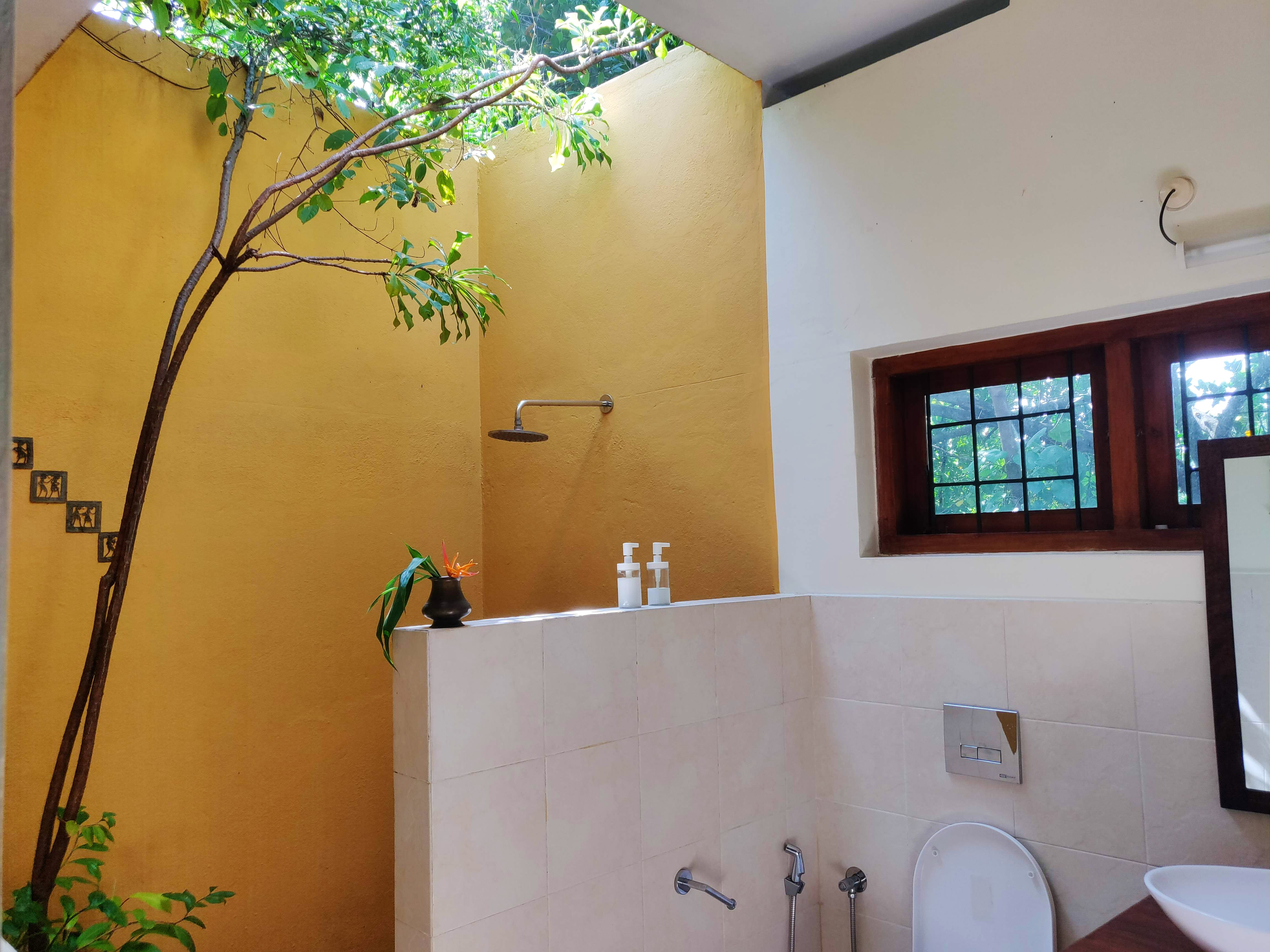 Room,Property,Bathroom,Interior design,Ceiling,House,Architecture,Real estate,Plant,Building