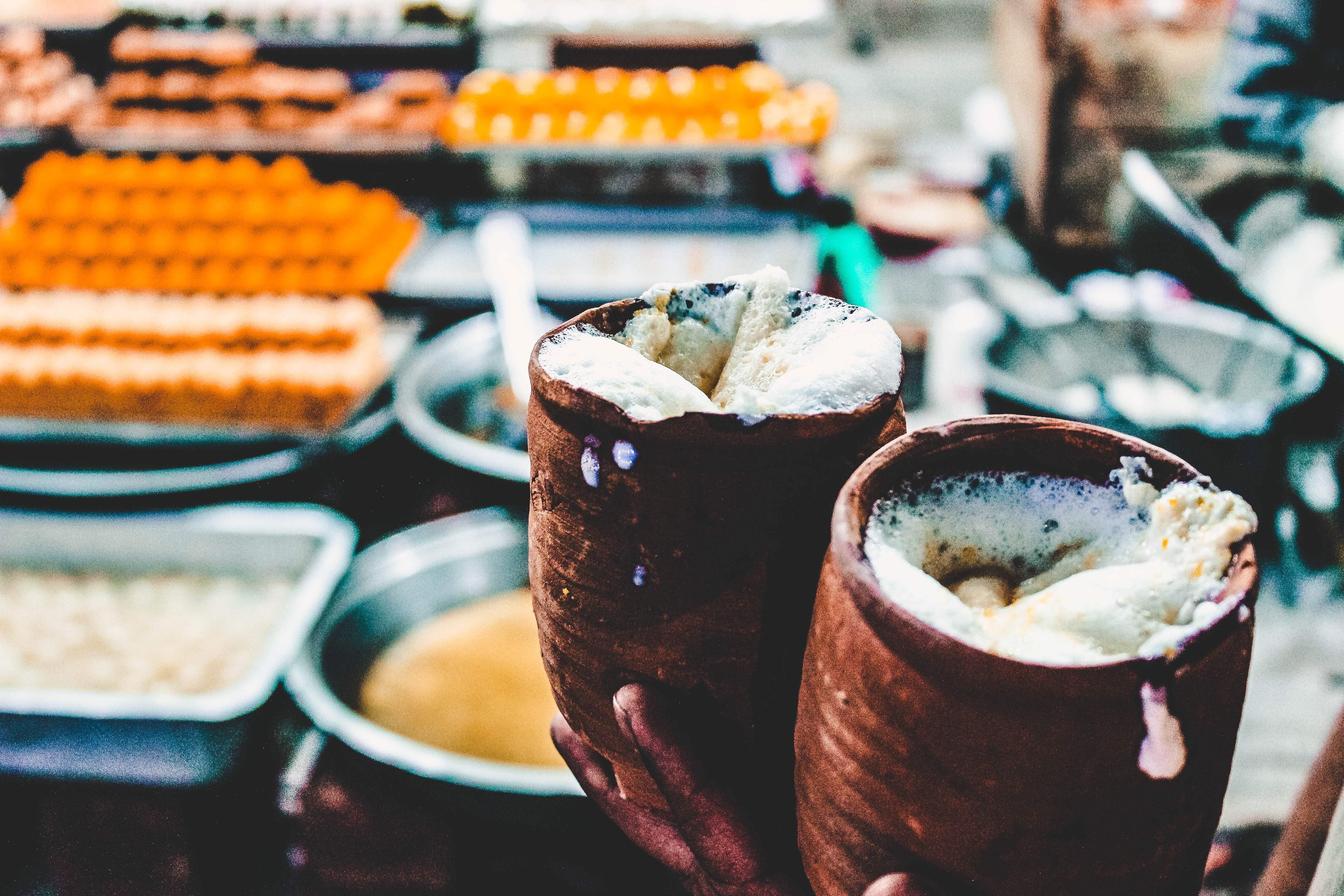 Food,Cuisine,Dish,Sweetness,Dessert,Comfort food,Drink,Table,Ingredient,Coffee
