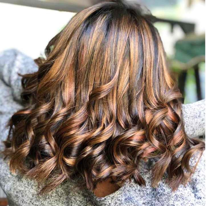 image - #LBBGuide: Where To Get Amazing Haircuts (And A Blowdry) In Mumbai Under INR 1,500