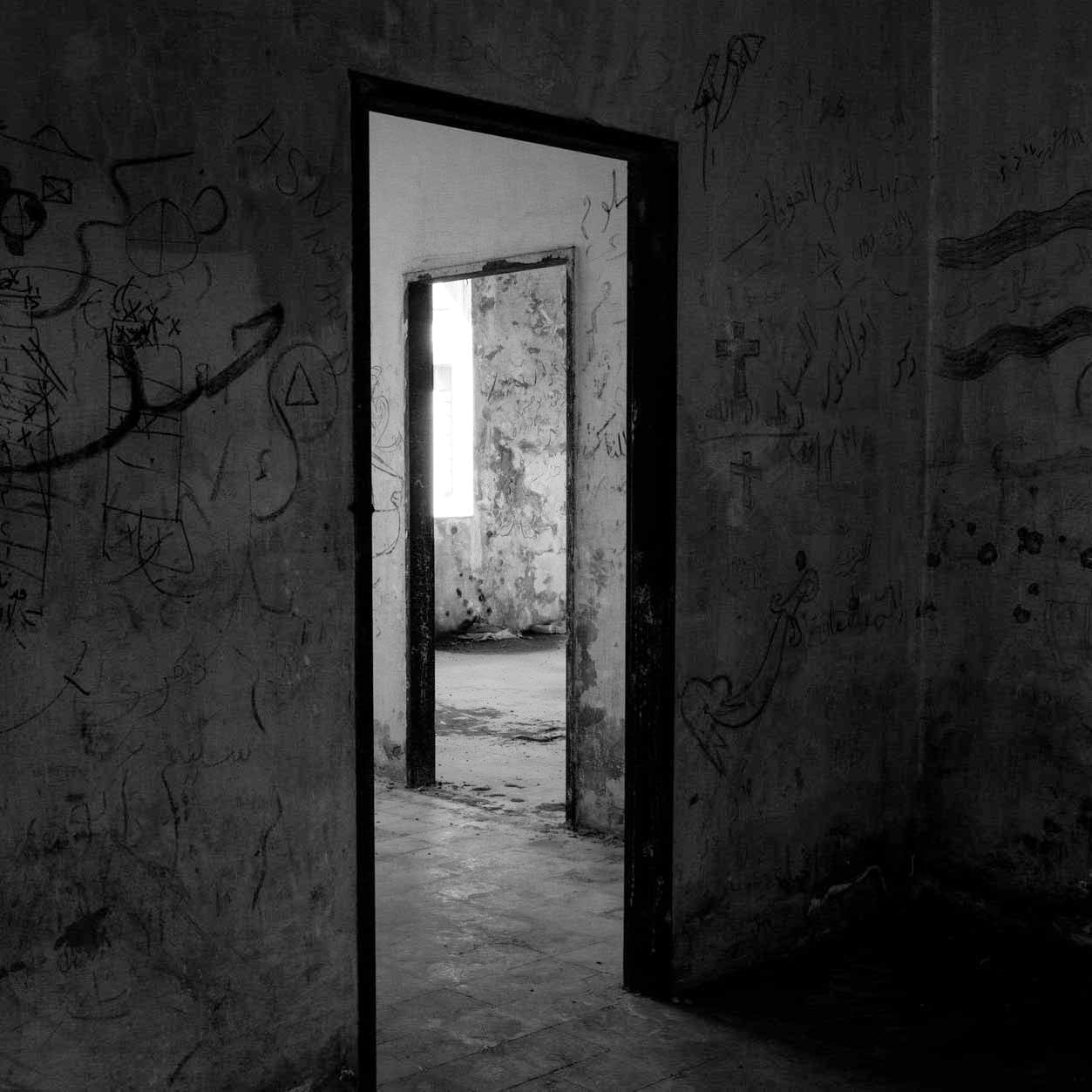 Do You Dare? Seven Most Haunted Places In Mumbai That Will Give You The Chills