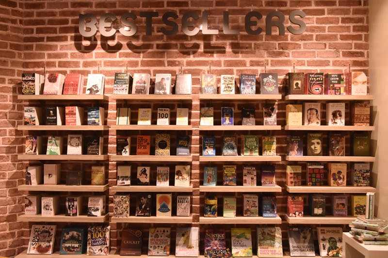 Shelving,Shelf,Bookcase,Building,Library,Furniture,Book,Retail,Bookselling,Collection
