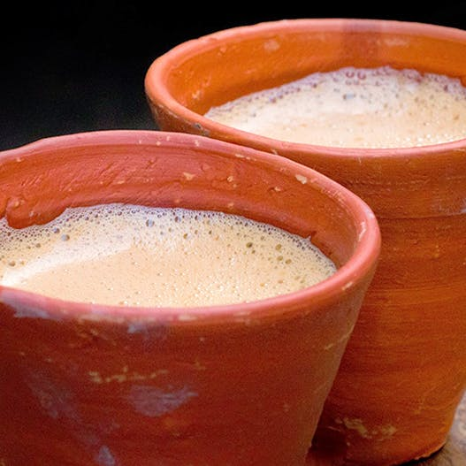 Food,Drink,Champurrado,Non-alcoholic beverage,Ingredient,Café au lait,Hot chocolate,Masala chai,Dish,Cuisine