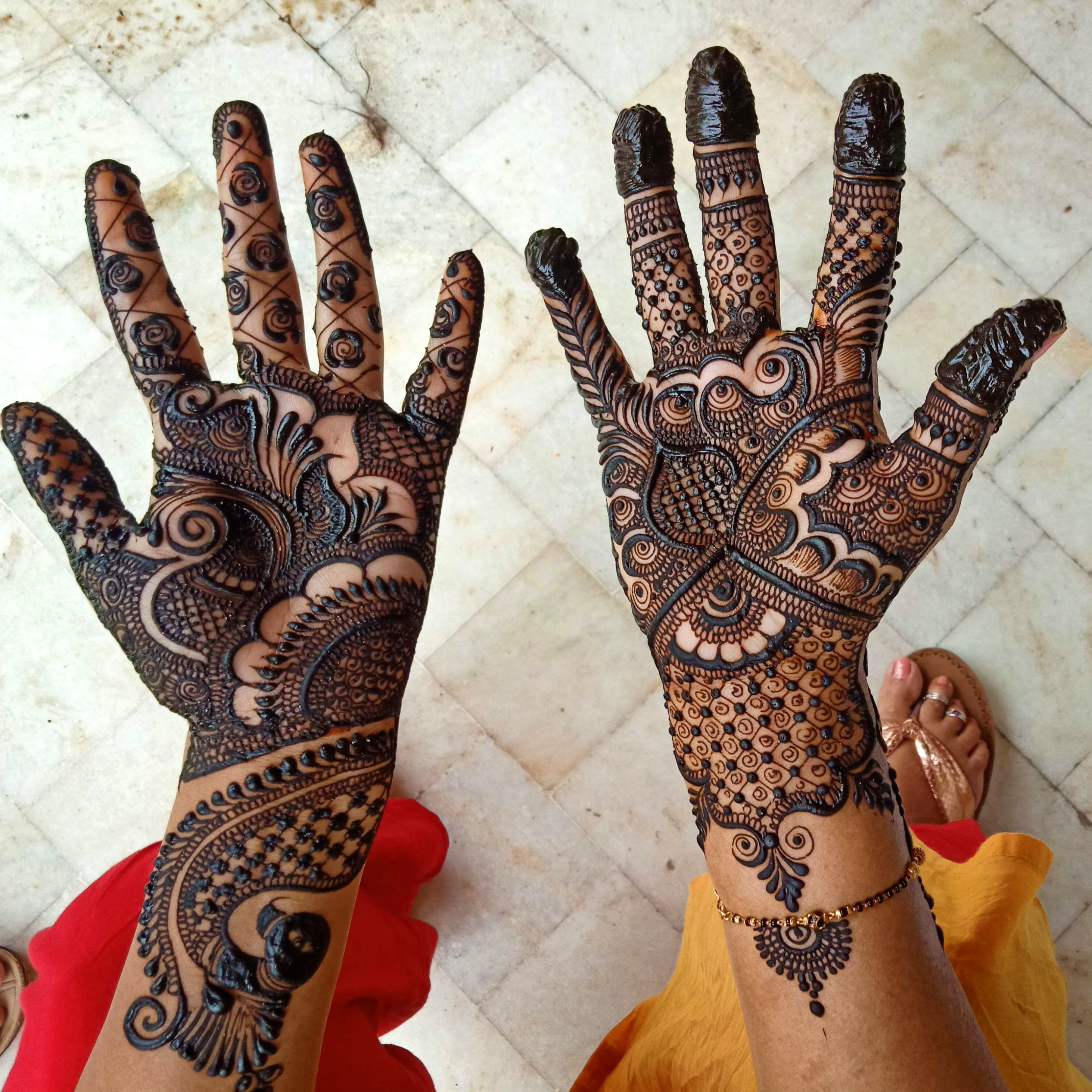Mehndi,Pattern,Hand,Design,Nail,Finger,Skin,Henna,Cool,Tradition