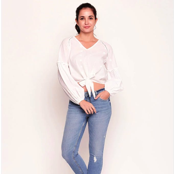 image - Shoppers Stop