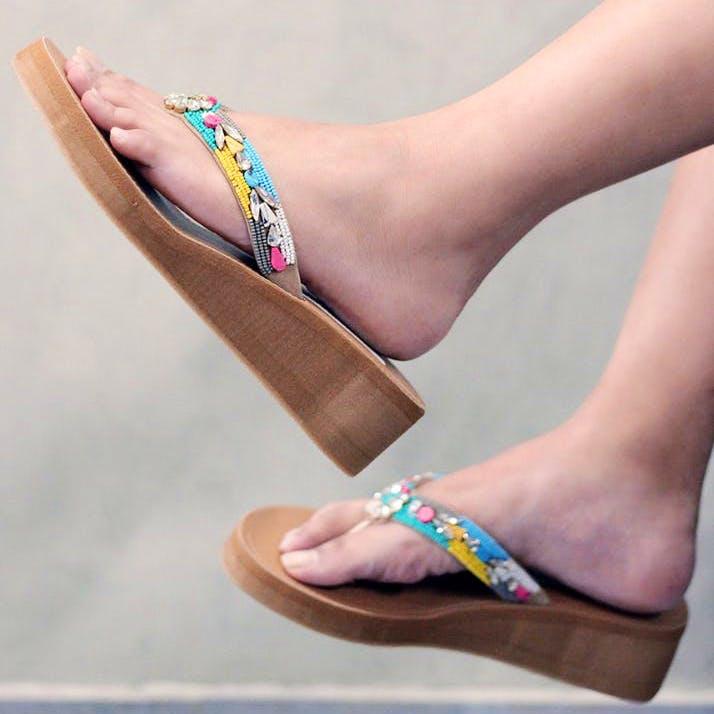 Footwear,Leg,Toe,Foot,Human leg,Sandal,Ankle,Shoe,Pink,High heels