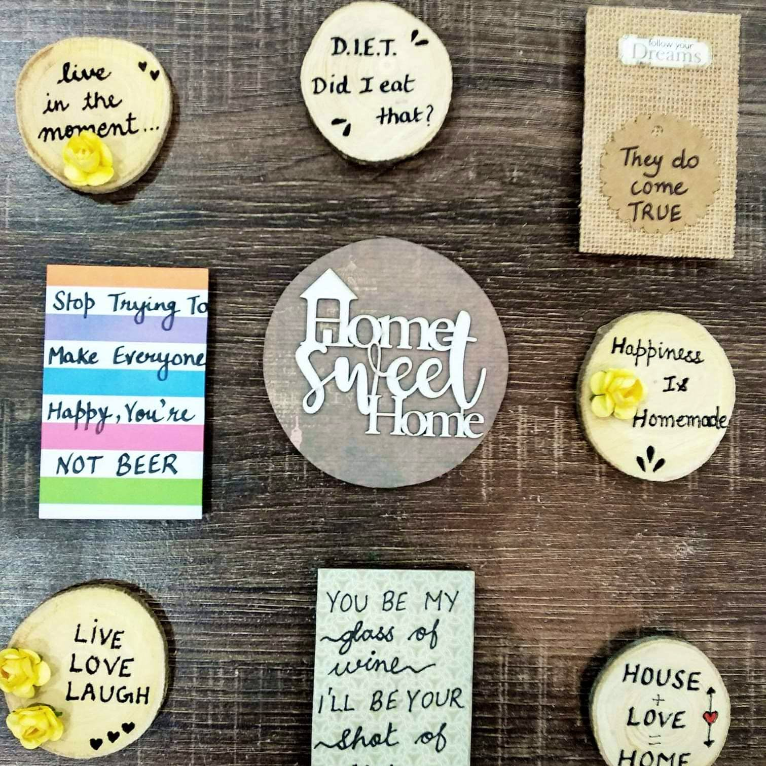 Text,Font,Material property,Label,Circle,Wood,Post-it note,Metal