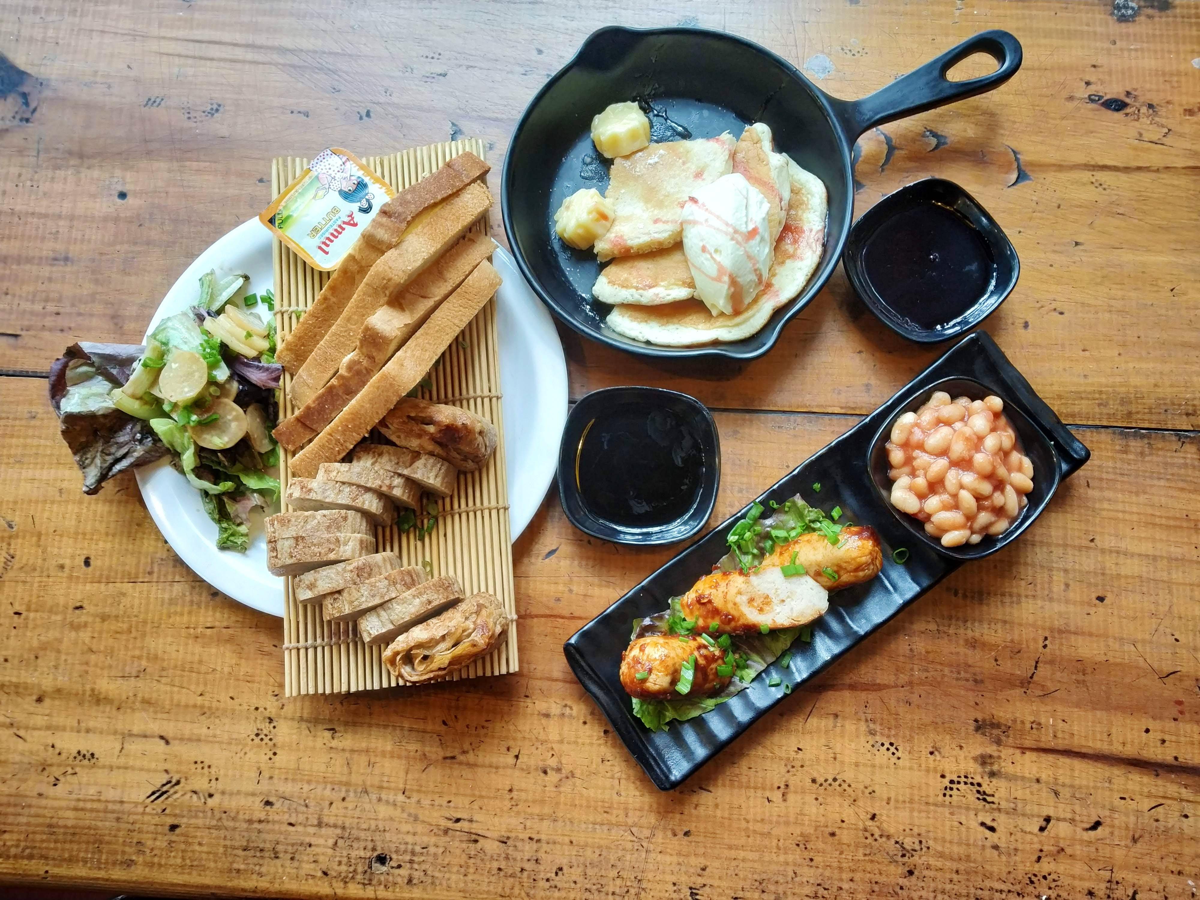 Dish,Food,Cuisine,Ingredient,Meal,Brunch,Lunch,Breakfast,Comfort food,Produce