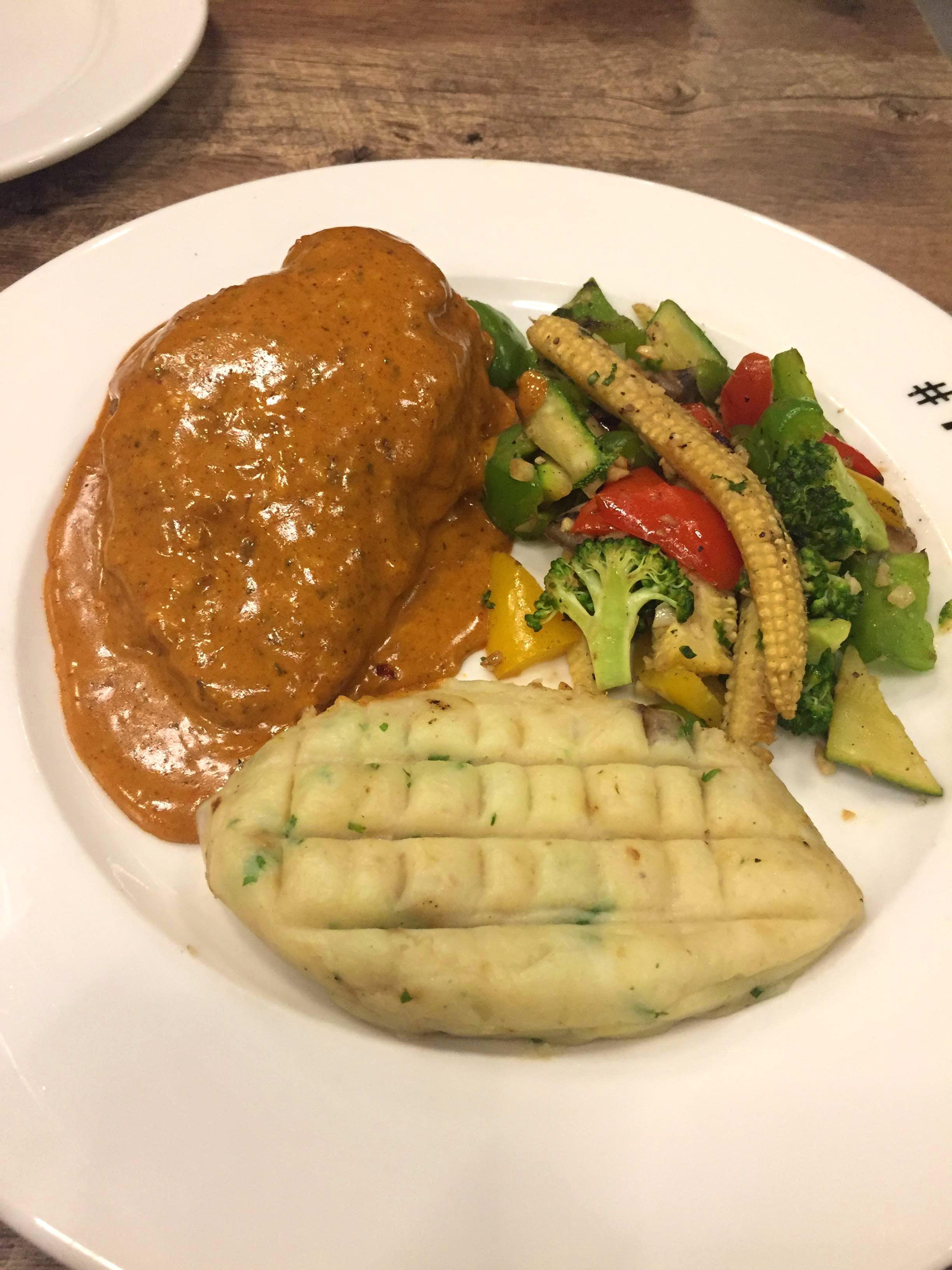 Dish,Food,Cuisine,Ingredient,Meal,Comfort food,Produce,Meat,Vegan nutrition,Recipe