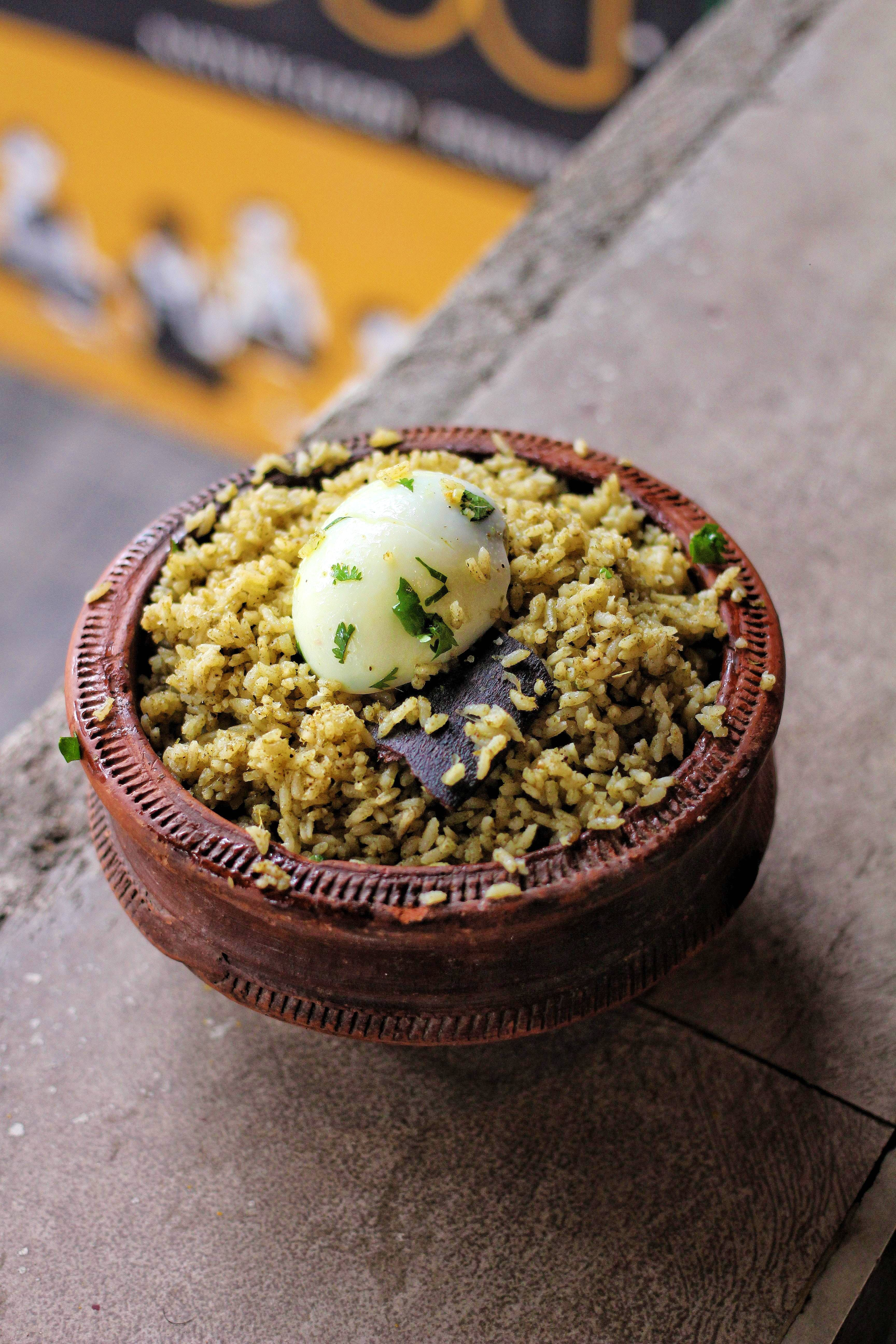 Dish,Food,Cuisine,Ingredient,Recipe,Pistachio ice cream,Produce,Side dish