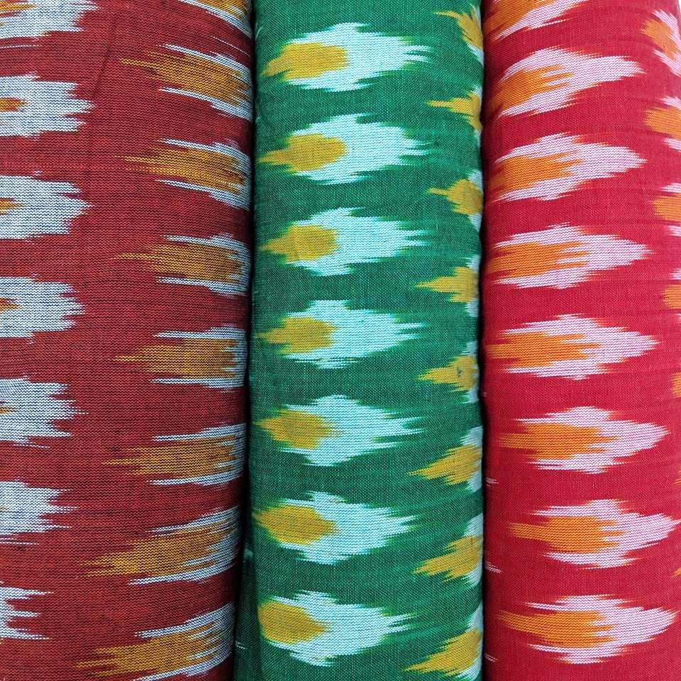 Textile,Pattern,Pattern,Woven fabric