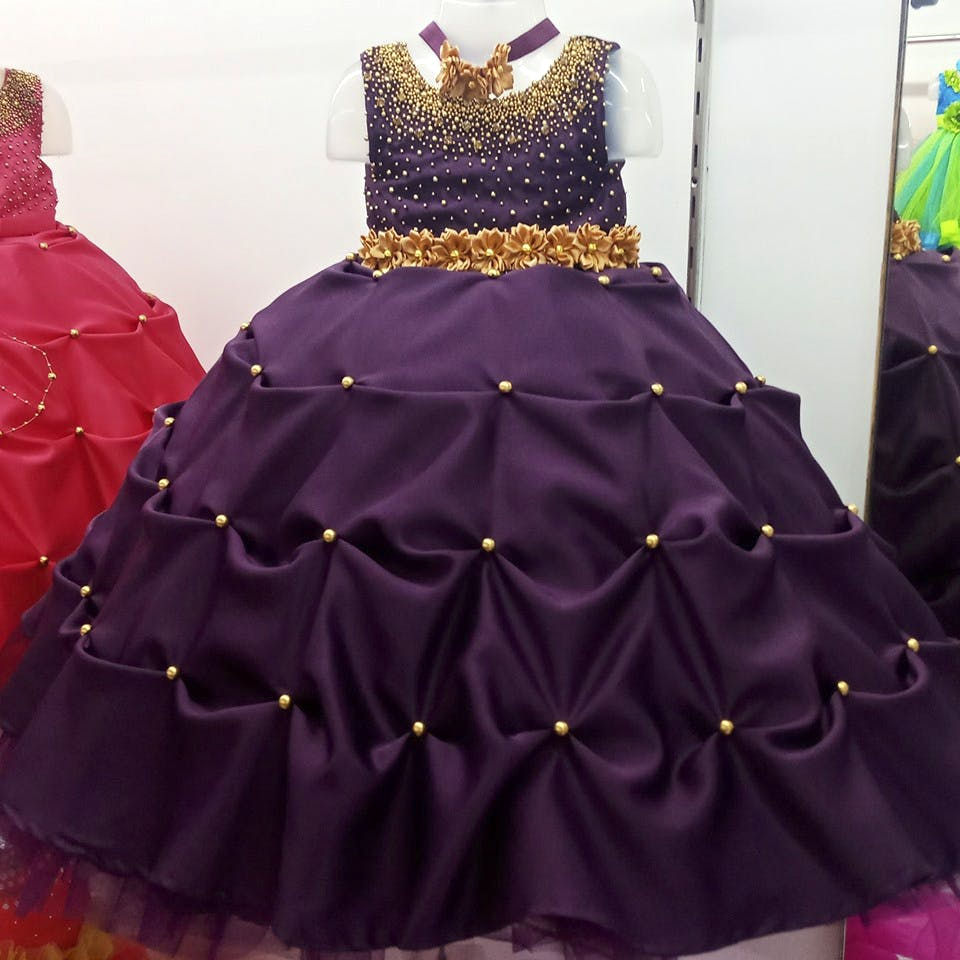Clothing,Dress,Purple,Gown,Pink,Cocktail dress,Day dress,Magenta,Fashion,Violet