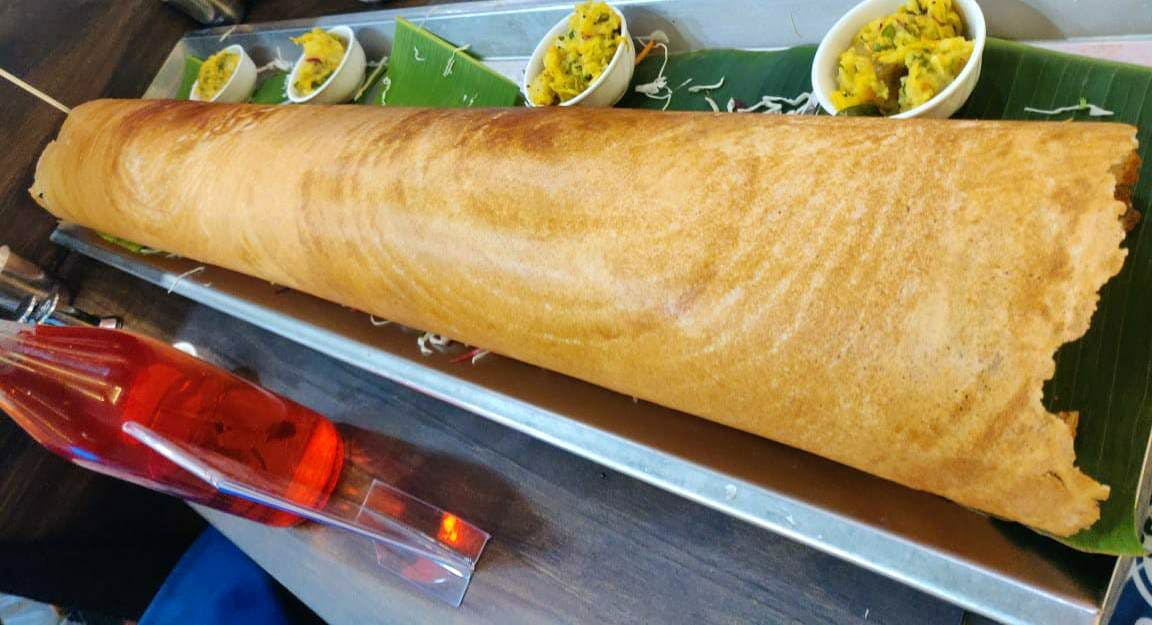 Dish,Food,Cuisine,Dosa,Taquito,Ingredient,Kati roll,Indian cuisine,Cheese roll,Filo