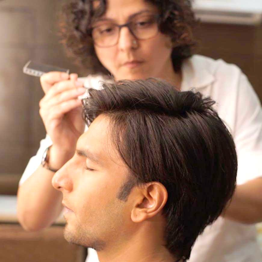 image - On Fleek: Six Mumbai Salons Bollywood Actors Swear By & So Should You