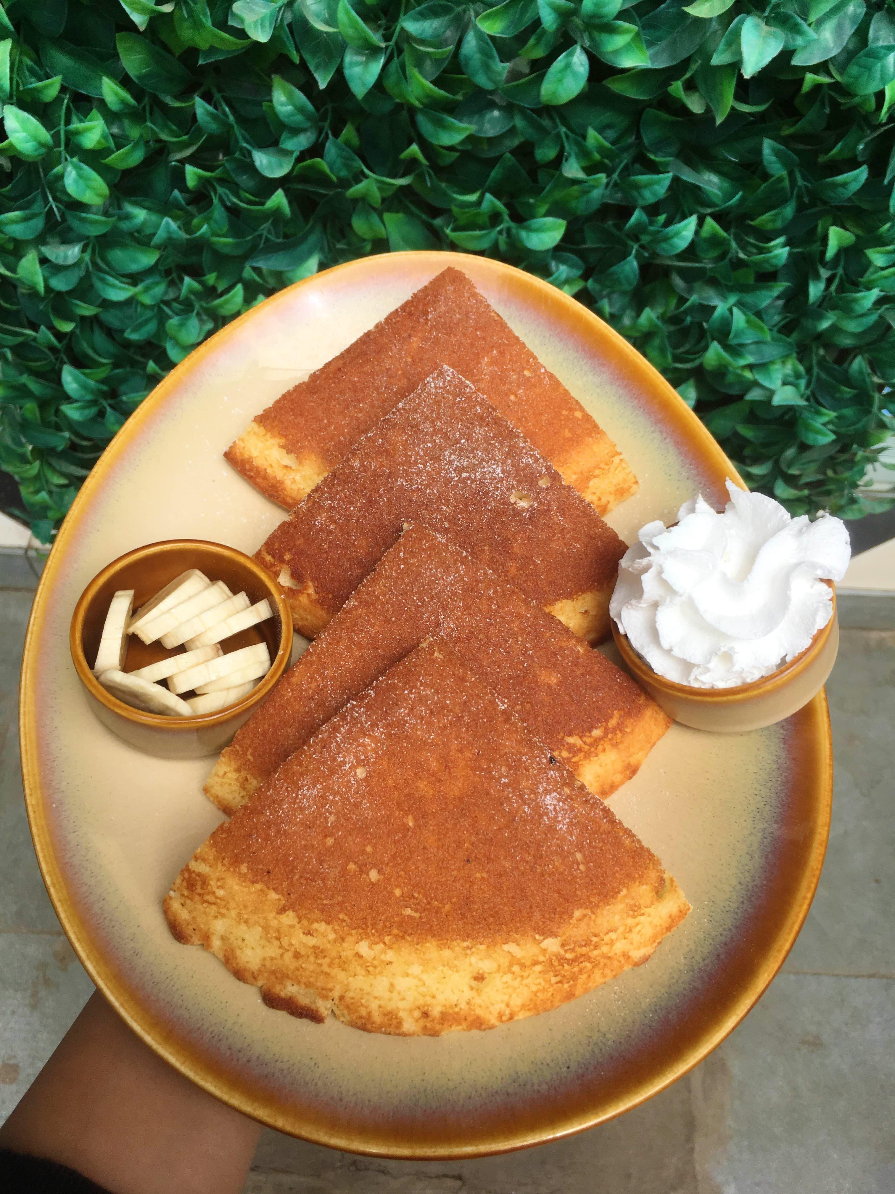 Food,Dish,Cuisine,Dessert,Pumpkin pie,Zuccotto,Ingredient,Baked goods,Cake,Torte
