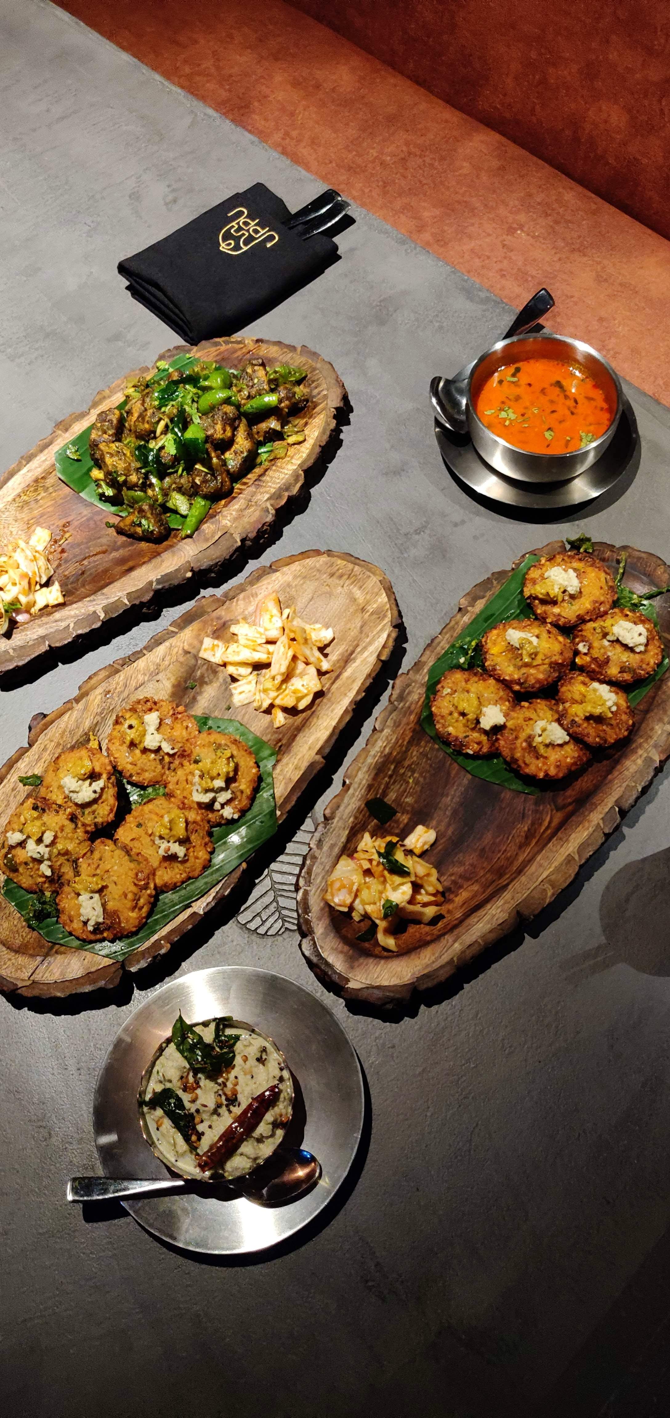 Dish,Food,Cuisine,Ingredient,appetizer,Produce,Bruschetta,Finger food,Vegetarian food,Staple food