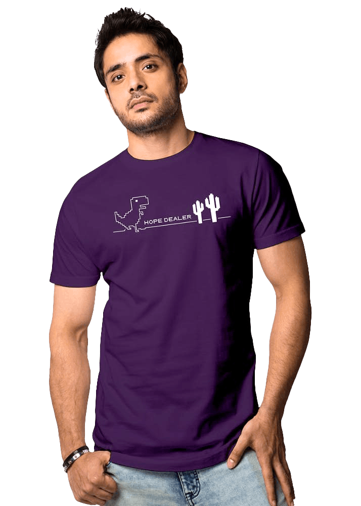 image - Bro, You Can Not Miss These Graphic Tees Under ₹699
