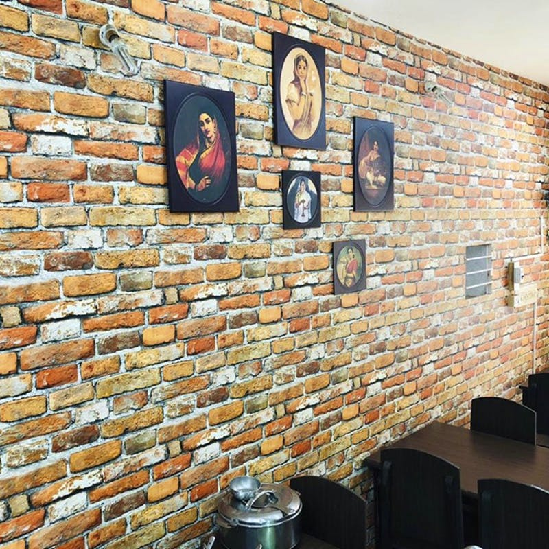 Brickwork,Brick,Wall,Font,Room,Mural,Building,Art