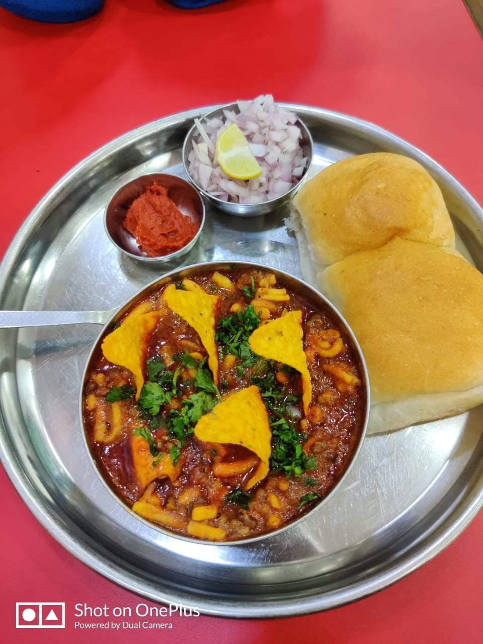 image - The House Of Misal