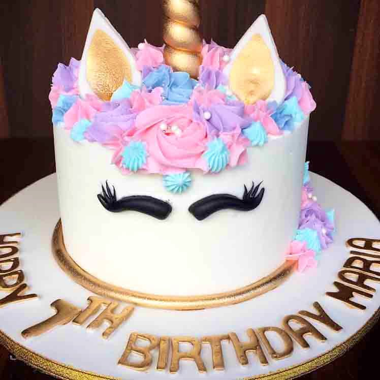 Awe Inspiring Best Cake Shops In Mumbai Lbb Mumbai Personalised Birthday Cards Veneteletsinfo