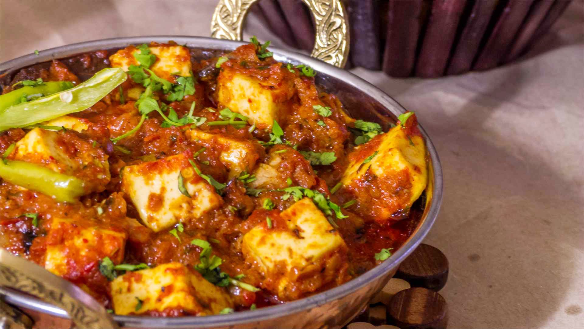 Dish,Cuisine,Food,Ingredient,Meat,Paneer,Produce,Curry,Recipe,Indian chinese cuisine