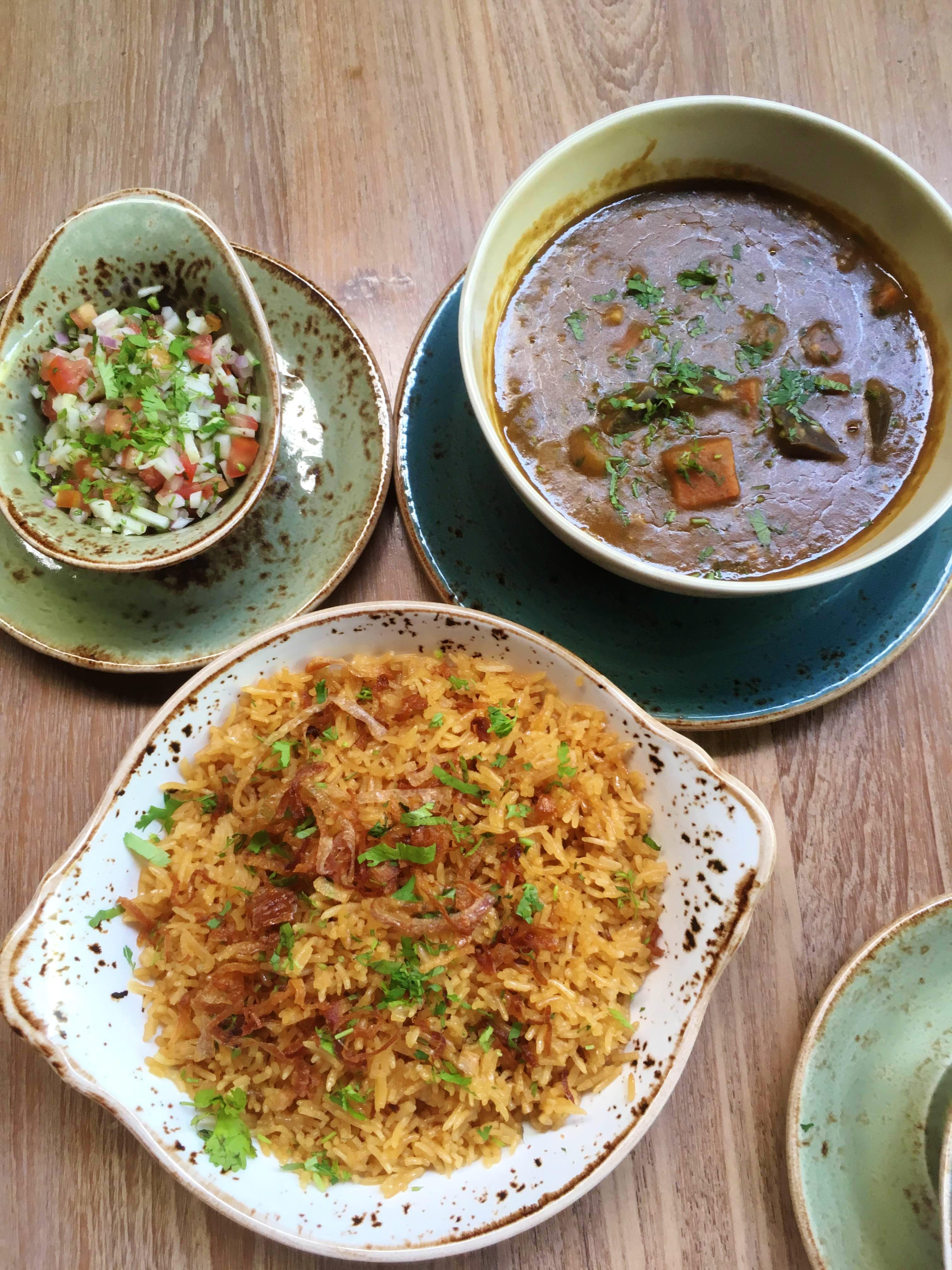 Dish,Food,Cuisine,Ingredient,Biryani,Produce,Indian cuisine,Recipe,Meal,Sevai