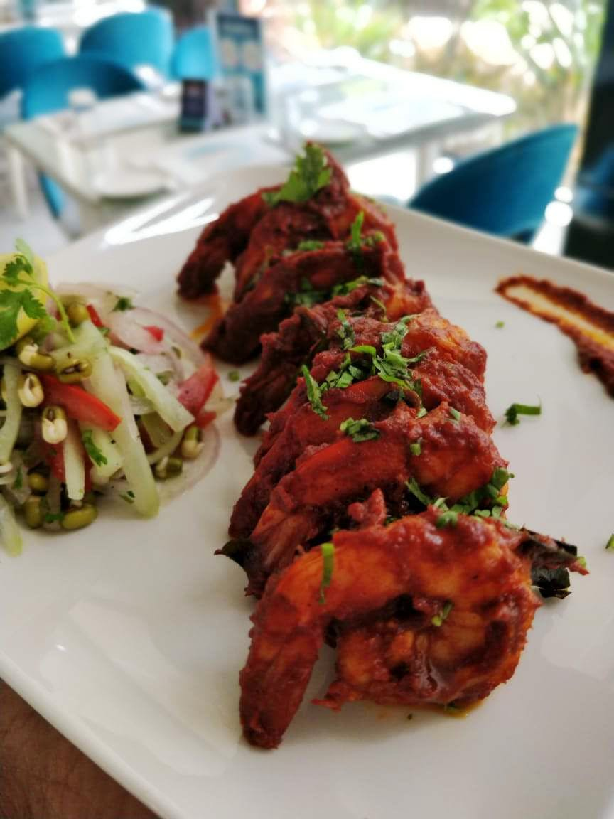 Dish,Cuisine,Food,Ingredient,Meat,Fried food,Recipe,Produce,À la carte food,Kebab
