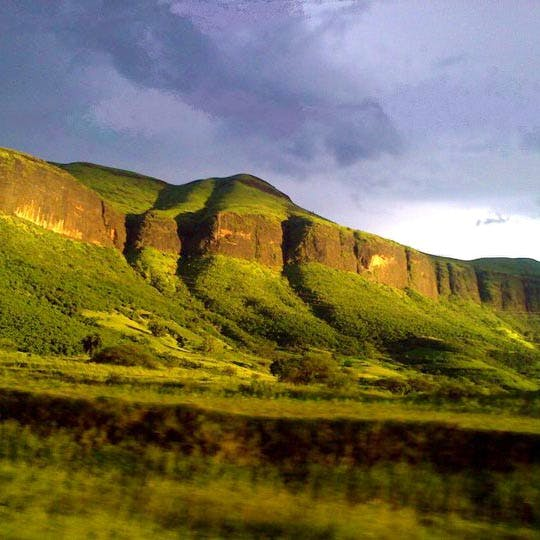 image - Planning A Trip To Igatpuri? Here's How You Can Spend A Weekend