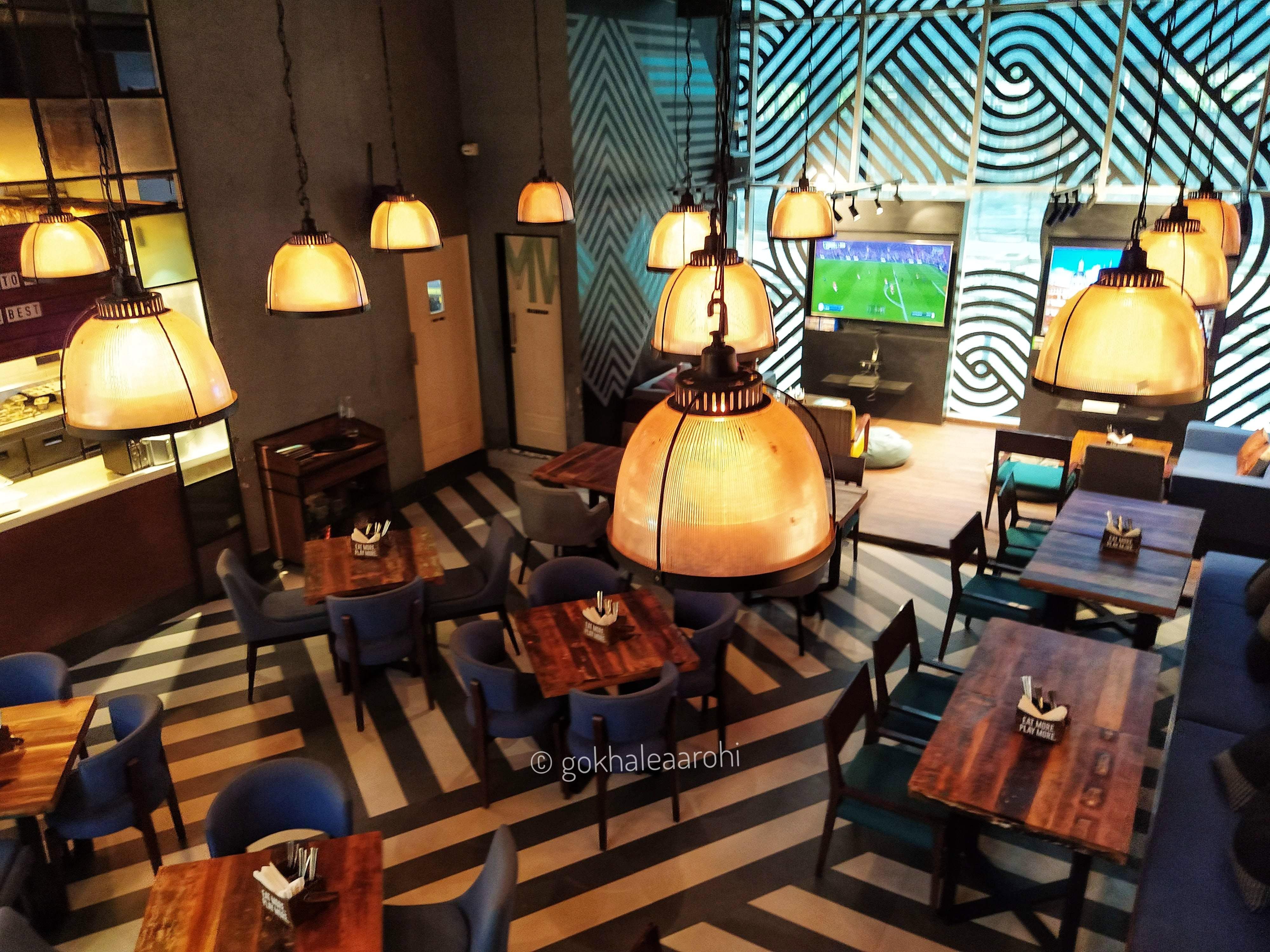 Lighting,Room,Interior design,Lamp