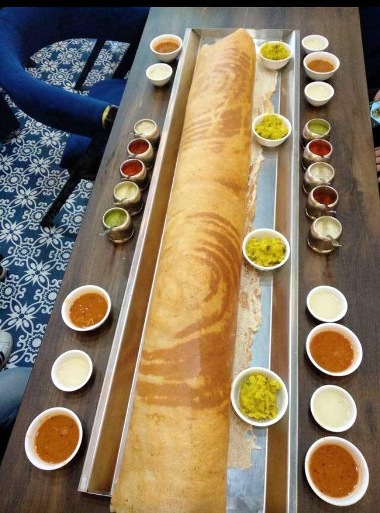 Food,Dish,Cuisine,Ingredient,Dosa,Indian cuisine